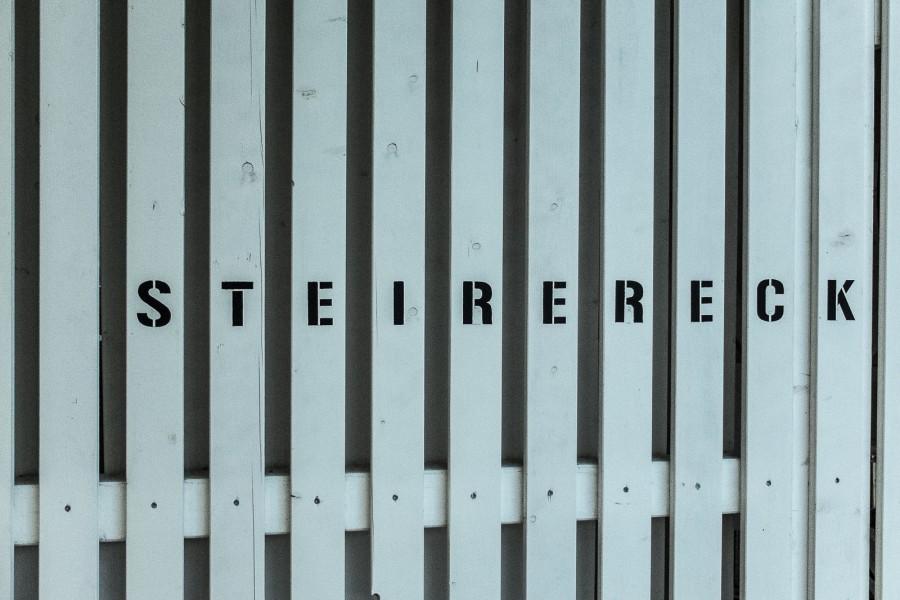 Steirereck – TOP TEN of the World