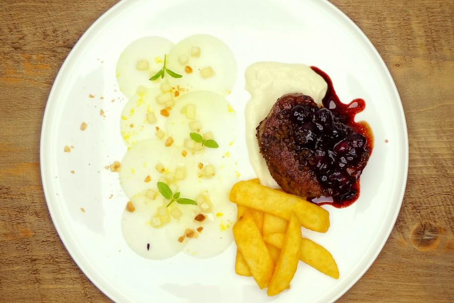 Foodpairing